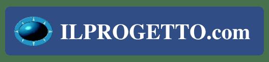 Vai al sito IlProgetto.com